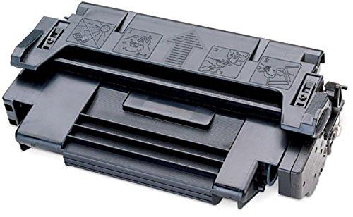 Compatible Black High Capacity HP Toner Cartridge 92298X (8,800 Page Yield) for ADP LaserStation 12, ADP LaserStation 1700, Apple LaserWriter 16/600 PS, Apple LaserWriter 16/600 PS-J Kanji 92298x Black High Yield