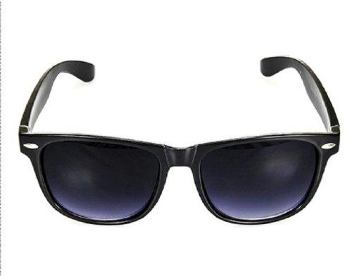 en 4 mujer 4sold s rejilla hombre para Vinci rayos retro rosa al de Unisex estilo neón 60350 con de color Unisex black para black New ex Da negro un Classic de garantiza UV que gafas lo Gafas de cm rayos UV lentes XXpwr