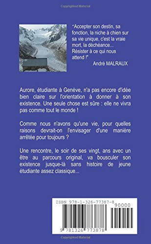 Amazon J Ai Refuse La Niche A Chien Roman Fayol Philippe Foreign Language Fiction