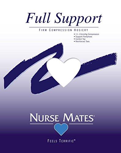 Nurse Mates Hose - 8