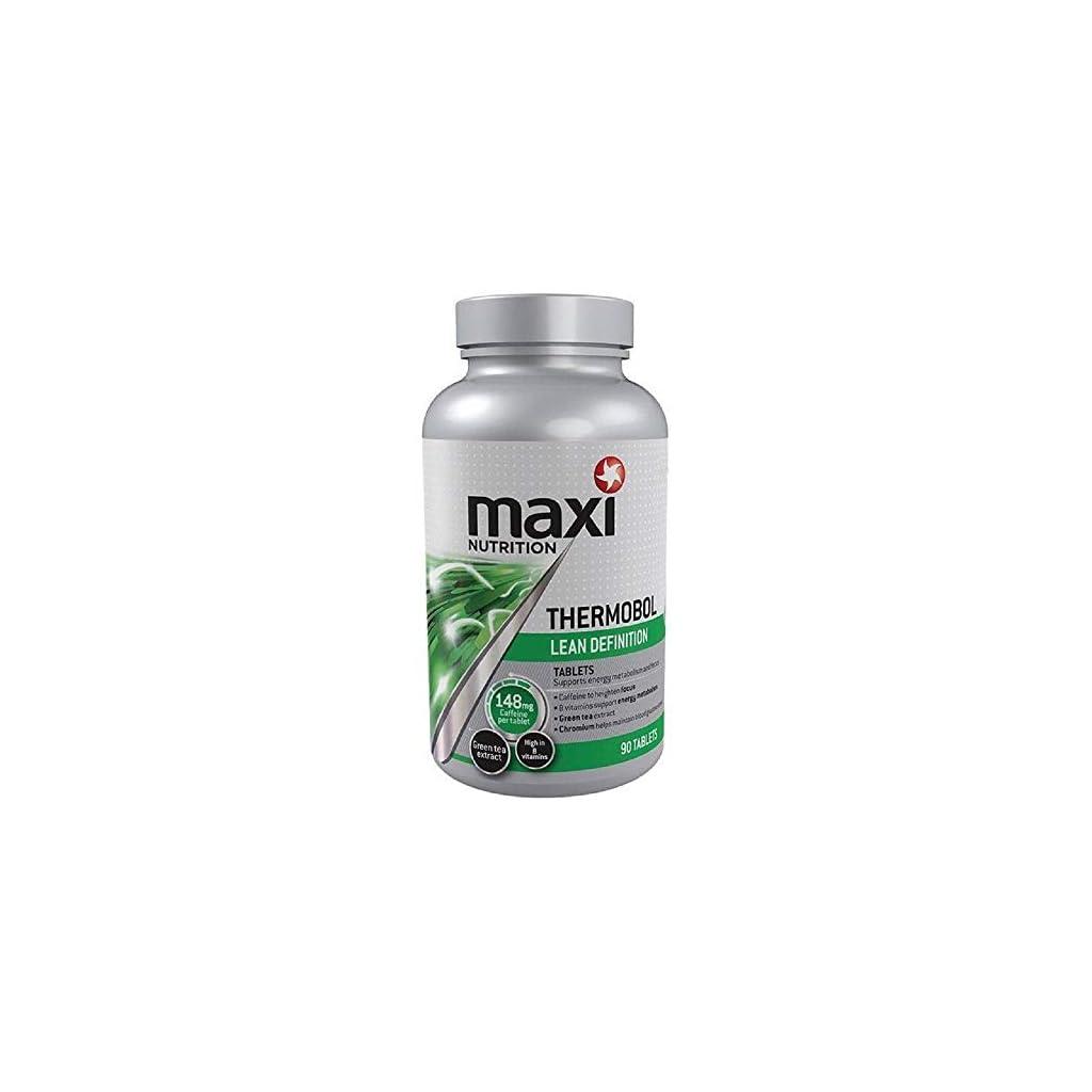 MaxiMuscle-Thermobol-Fat-Metaboliser-Capsules-90-Capsules