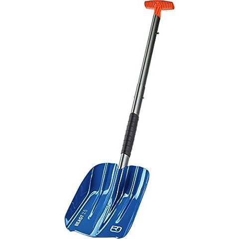 Ortovox Beast Shovel Safety Blue, One Size - Ortovox Shovel