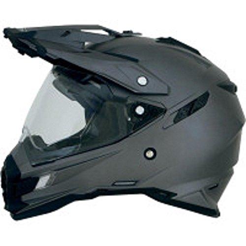 Afx Helmets - 7