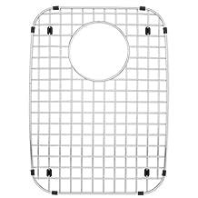 Blanco 220-993 Stainless Steel Sink Grid