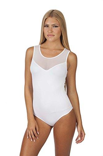 Hollywood Star Fashion Sleeveless Sweetheart product image