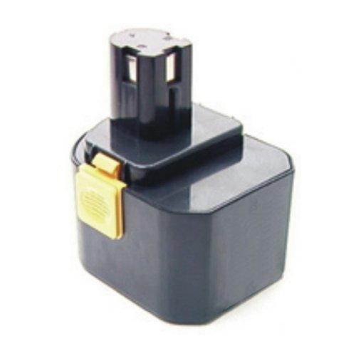 12V Power Tool Battery For RYOBI HP1201MK2/CTH1201/CTH1202/CTH1202K/CTH1202K2/FL1200/HP1201KM2/HP1201M/R10510/RY1201/TDS4000/TF1100/TFD220 Replace 1400143/1400652/1400670 /4400005/B-8286/BPT1025/RY-1204