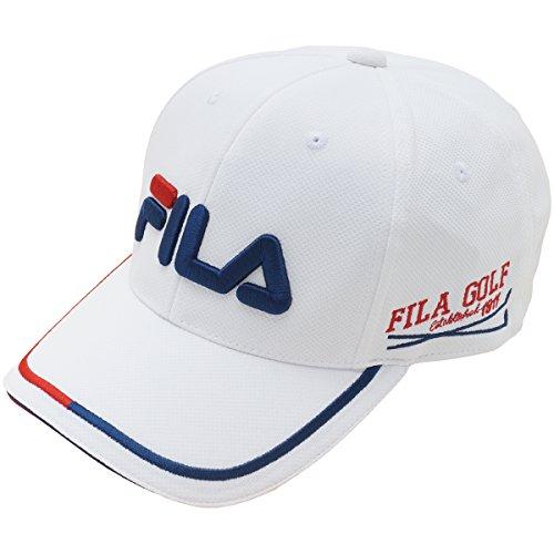 フィラ FILA 帽子 キャップ