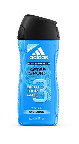 Adidas Body Care - 4