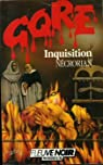 Inquisition par Rey