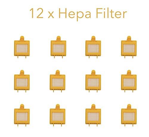 irobot 700 filter - 4