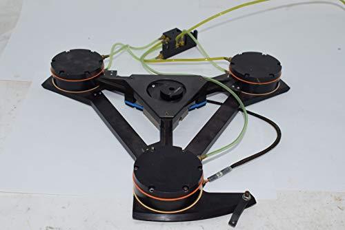 Top Fiber Optic Transmitters