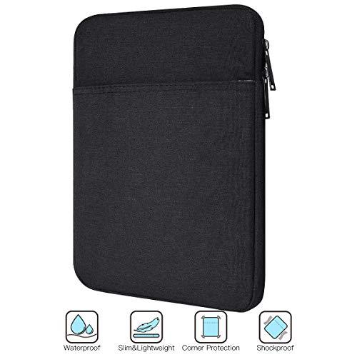 9.7 10.5 Inch Tablet Sleeve Case, Shockproof Case Bag for 10.5 11 Inch iPad Pro/iPad Air 2/ New iPad 7 10.2 2019, Samsung Galaxy Tab A,Fire HD 10