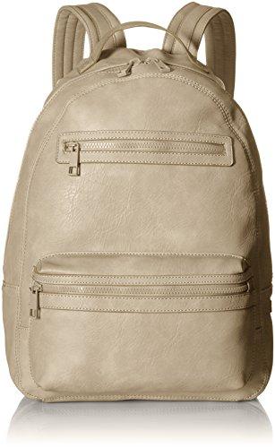 Aldo Women's Larkspur Backpack,  Bone