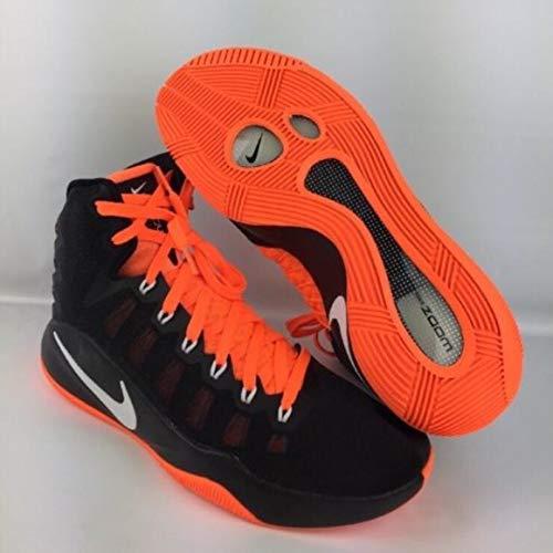 97e4b86955cd Basketball Shoes Hyperdunk - Trainers4Me