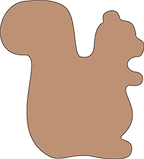 product image for Squirrel Sticky Notepad