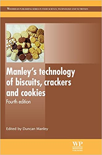 Baking first pdfs e books by duncan manley fandeluxe Images