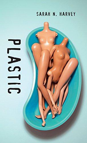 Plastic (Orca Soundings)