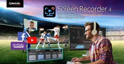 Narvitech NarviCapture U2 HD60 Pro, Saturn NS110, Streaming with OBS,  Cyberlink Screen Recorder 4, Power Director 15 Hardware H 264 Encoder with  Low