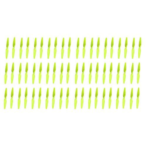 2947.6X3L.S - Graupner Luftschr. 3D-PROP6x3Zoll 5 8 mm ge VE60