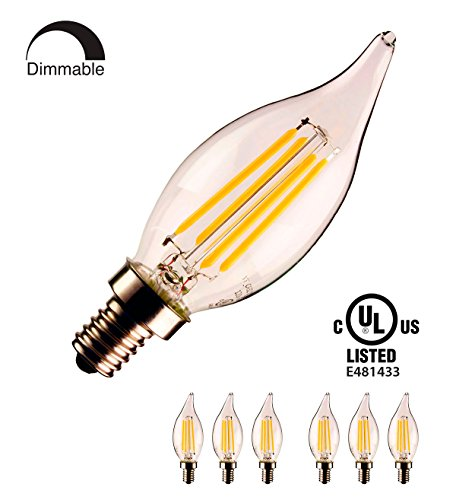 yuurta-c32-35w-led-filament-light-bulb-e12-candelabra-base-2700k-warm-white-120v-clear-glass-flame-b