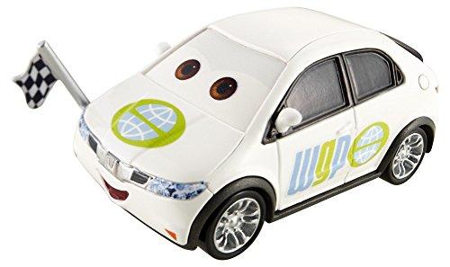 Download Disney/Pixar Cars Erik Laneley Die-cast Vehicle