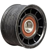 Dayco 89108 Idler/Tensioner Pulley