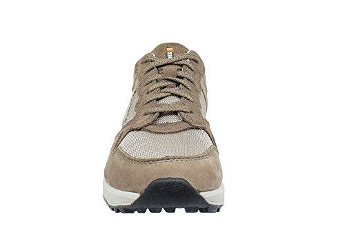 Strolling Scarpa Sport T Caribou Shoes 7pTgnwxq