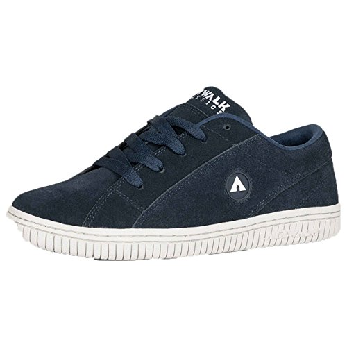 Airwalk Bloc Blue Blue latest collections for sale clearance store cheap price discount wholesale clearance footlocker pictures 1kwlBSbp