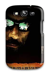 Case Cover For Galaxy S3 Ultra Slim Case Cover