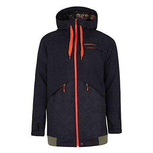 oneill-seb-toots-snowboard-jacket-mens-sz-s