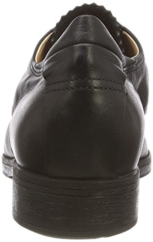 free shipping comfortable free shipping official site Think! Women's Denk_383019 Oxfords Black (00 Schwarz 00 Schwarz) outlet original NEOuRBWqpd