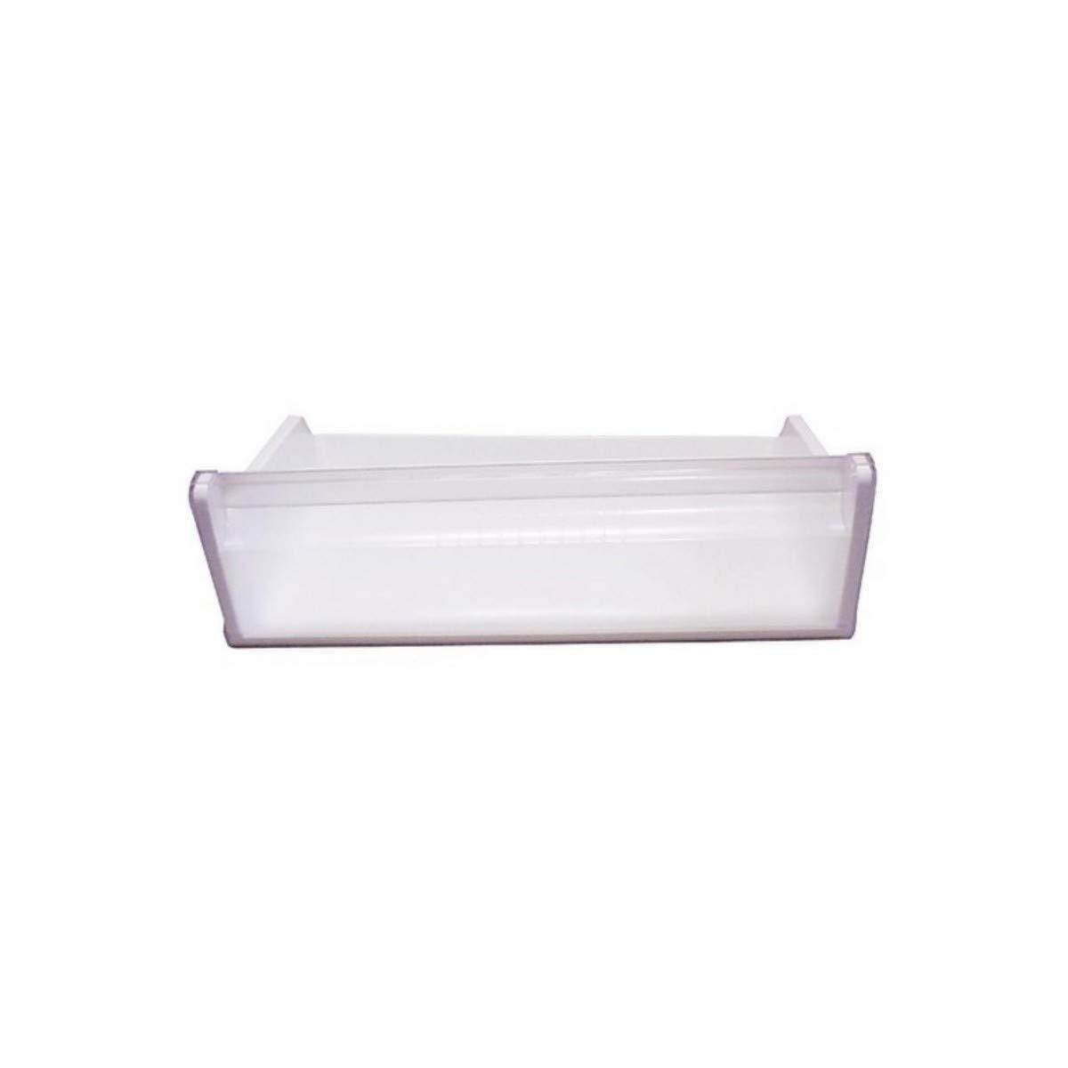 Recamania Cajón congelador frigorífico Balay Bosch 3KRP7766/01 ...