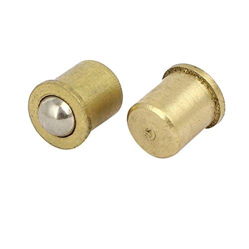 dealmux-door-cabinet-closet-7mm-dia-brass-cylinder-shape-ball-catch-latches-catchers-4pcs