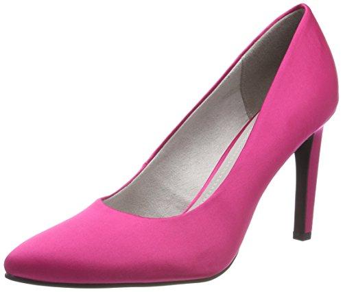 22422 de Tac Zapatos Tozzi Marco Yzwx16cq