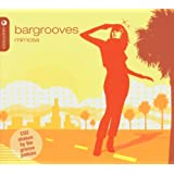Bargrooves-Mimosa