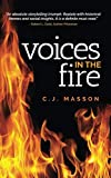 Voices in the Fire