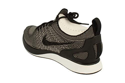 vaporize reflective Para Deporte Nike Miler white Green Hombre Silver Sea De Zapatillas wTFAzq