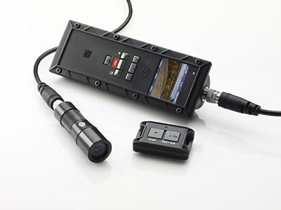 V.I.O. POV.1 Point-of-View Video System