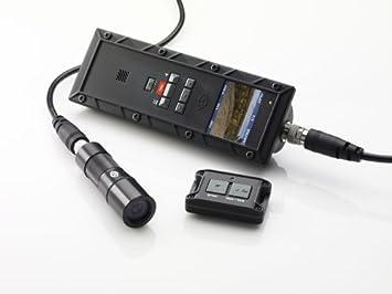Amazon.com: V.I.O. POV.1 Point-of-View Video System: Camera & Photo