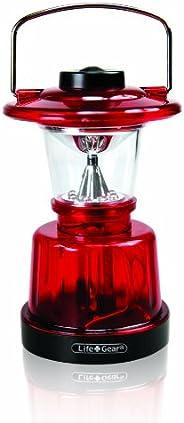 Life Gear Mini Glow Lantern, great for camping & fun for