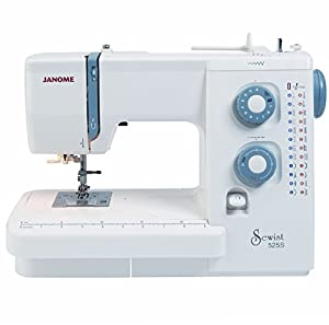 New Home Sewing Maching Sx