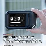 FLIR C5 Pocket Thermal Camera with Wi-Fi