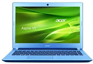 NEW DRIVERS: ACER ASPIRE V5-431P INTEL GRAPHICS