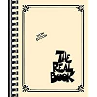 The Real Book: Volume I Sixth Edition (C Instruments)
