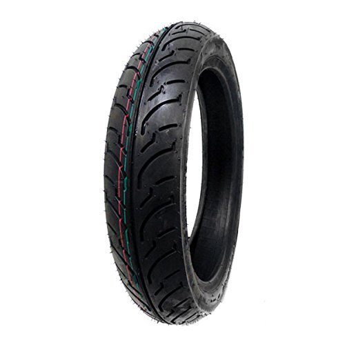 16 5 Motorcycle Tires - 7