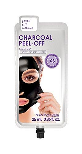 Ulta Skin Care Product - 9