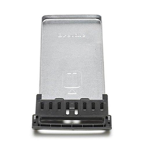 breville bta820xl toaster - 5