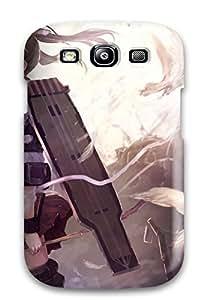 Excellent Design Animal Bird Bow Weapon Brownjapanese Kantai Collection Mondo Twintails Zuikaku Kancolle Case Cover For Iphone 5c
