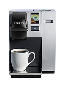 Amazon Com Keurig K150 Single Cup Commercial K Cup Pod