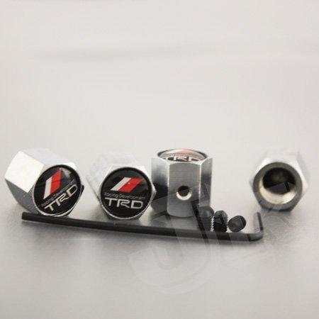 Buy trd valve stem